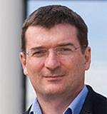 Arnaud BUTZBACH