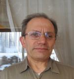 Jean-Paul CAMATTE