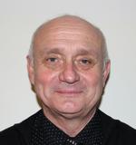Alain CHAVENON