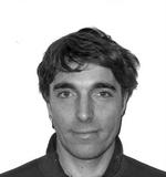 Maximilian ESSAYIE