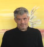 Raymond RUDIO