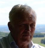 Gérard VINCENT